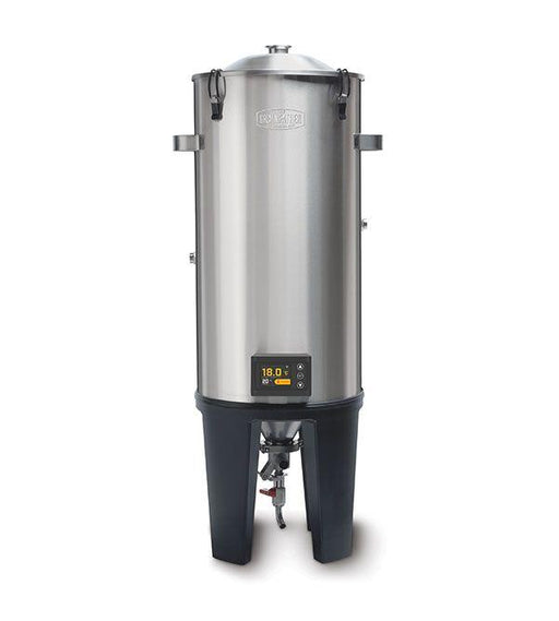Grainfather Conical Pro Fermenter Bundle