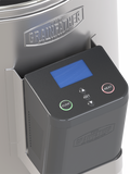 The Grainfather Bluetooth Connect All-In-One Brew System -110v