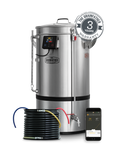 The Grainfather G70 All Grain Brewing System