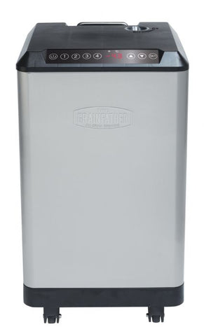 Grainfather Glycol Chilling Unit