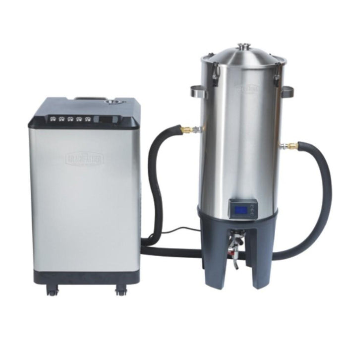 Grainfather Glycol Chilling Unit - Toronto Brewing
