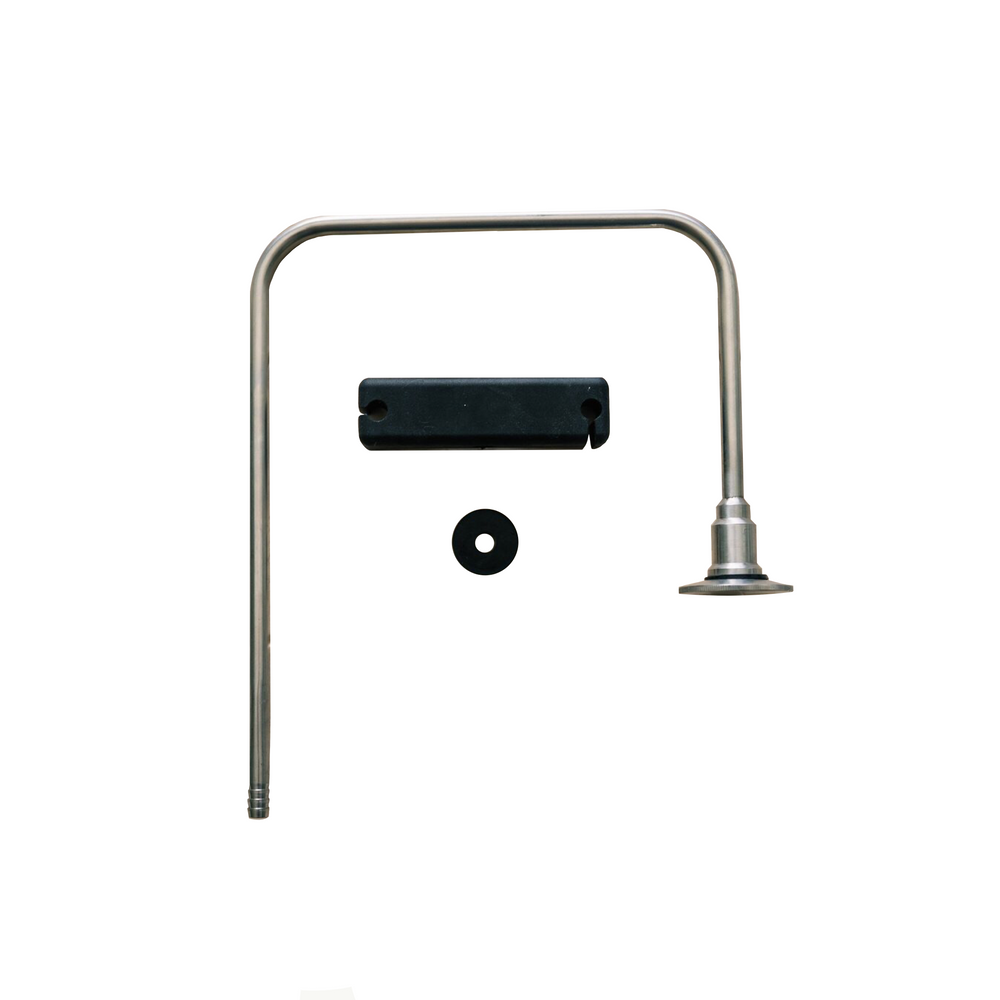 SS Brewtech Sparge Arm for InfuSsion Mash Tun