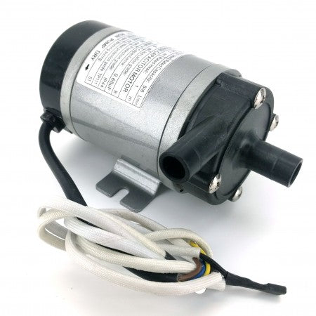 Brewzilla/Robobrew Replacement Pump