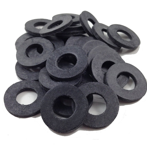 Neoprene Washer (25 Pack)