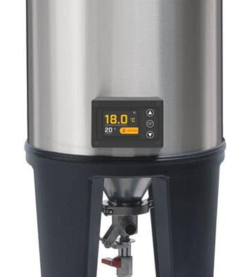Grainfather Conical - Pro Temperature Controller