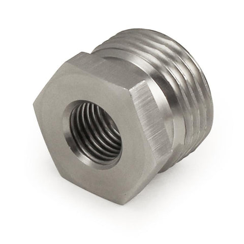 "Sanke Coupler 7/8"" MPT x 1/4"" FFL Adapter (Easy Change from Sanke to Corny keg) - Toronto Brewing"