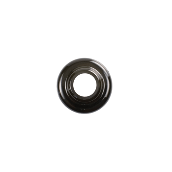 Shank Flange Black Plastic Replacement Collar - Toronto Brewing