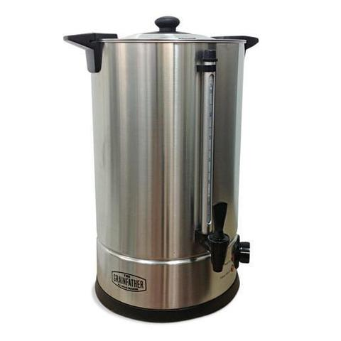 Grainfather Connect Complete Brewery CONICAL MEGA PACK