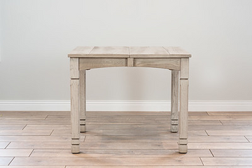 Norwood Dinette Table