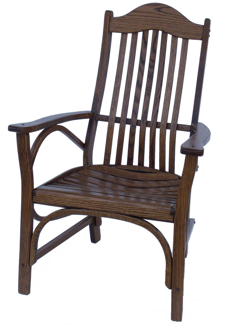 Still Chair