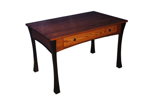 Hromnak Writing Desk