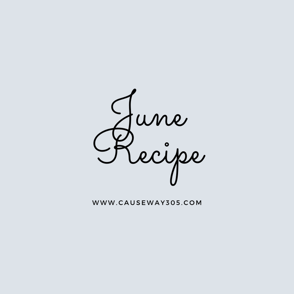 June Recipe is Pivoting Your Messaging