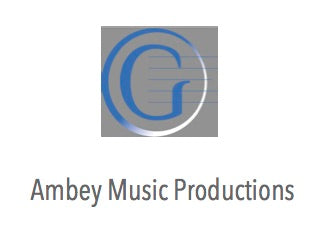 Ambey Music Productions