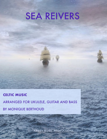 Sea Reivers