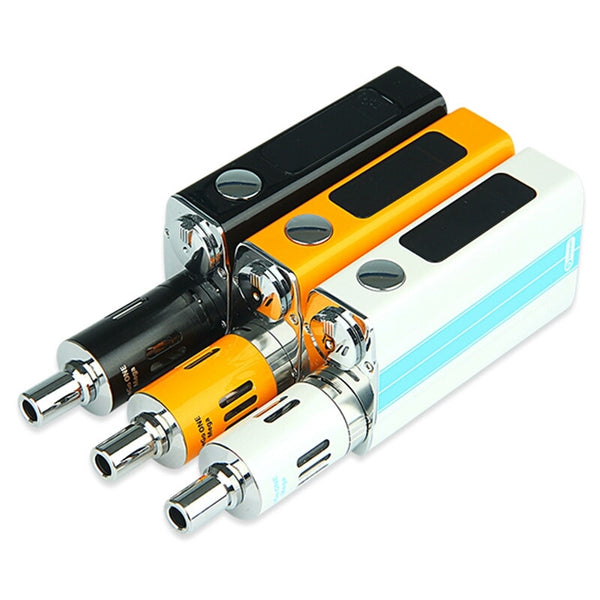 Joyetech eVic-VT VW Full Kit E-cigarete