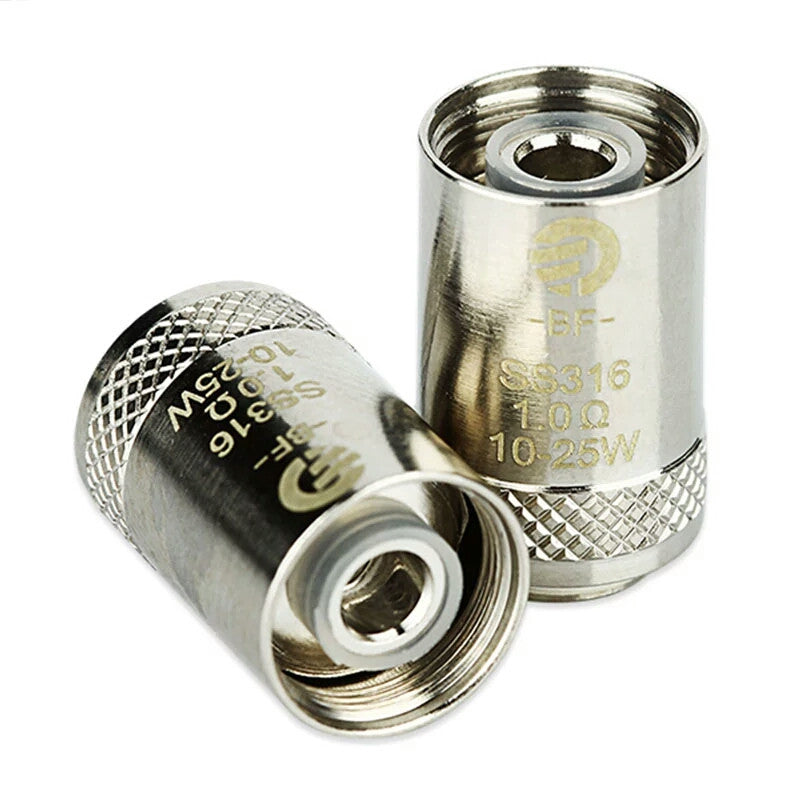 Replacement Coil for E Cig