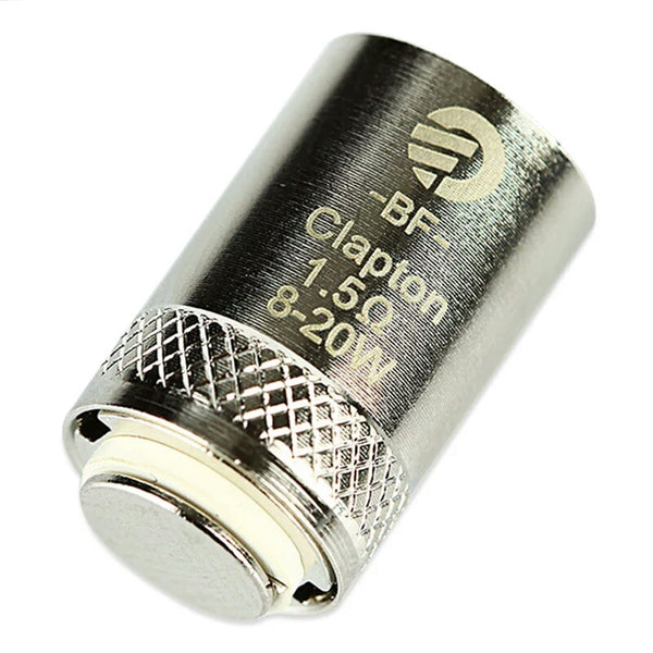 Joyetech BF Replacement Coil for CUBIS