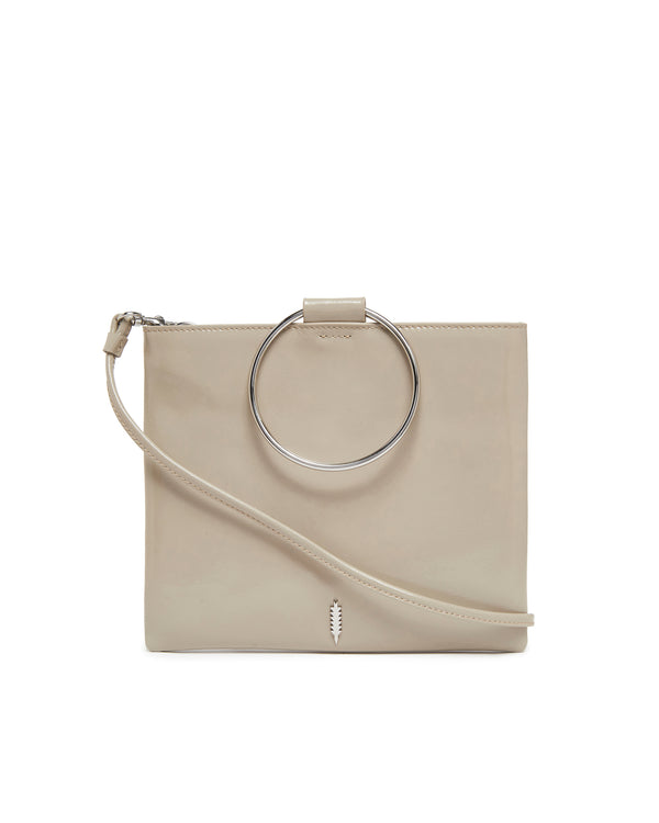 Le Pouch-Taupe