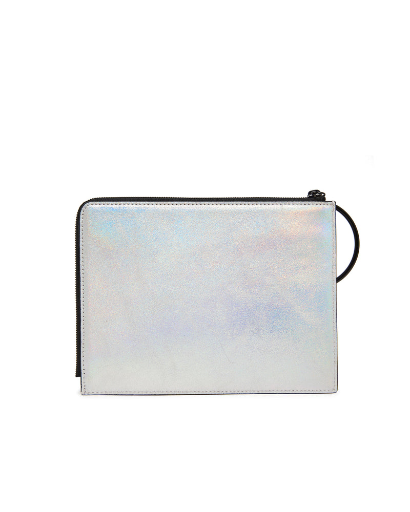 Gable Travel Pouch-Opal