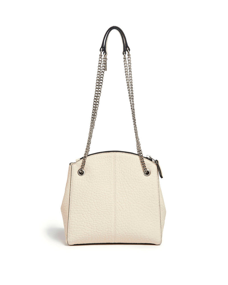Quinn Crossbody-Off White