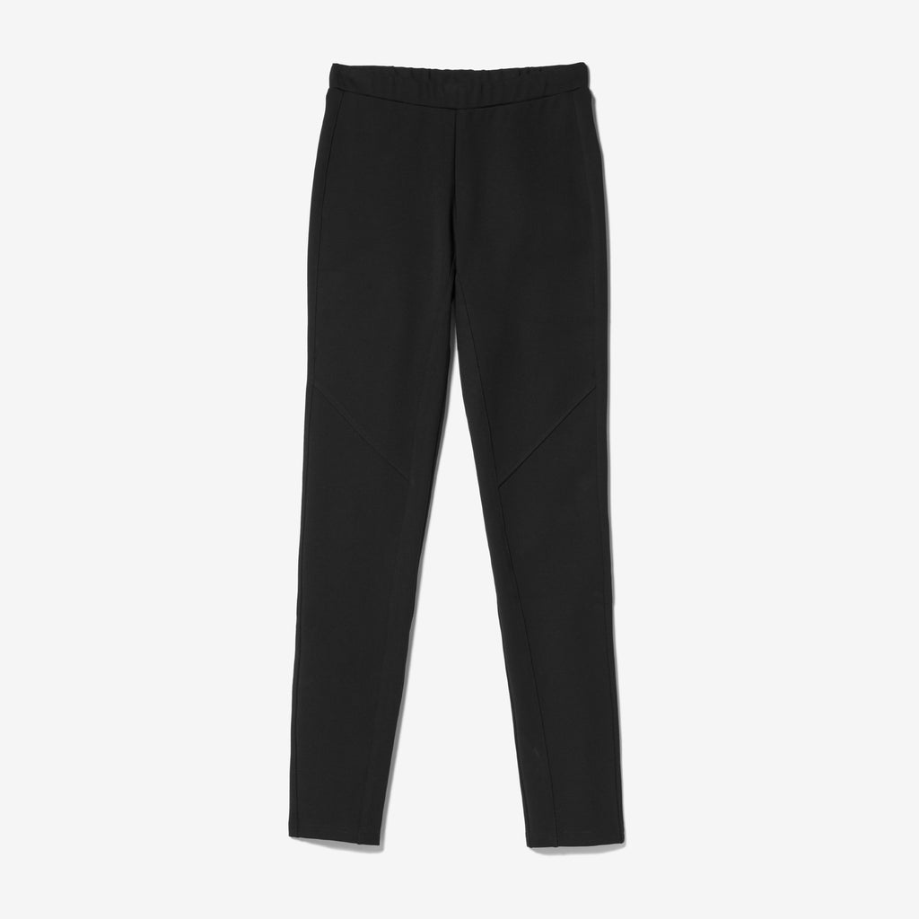 Thacker Indra leggings black ponte