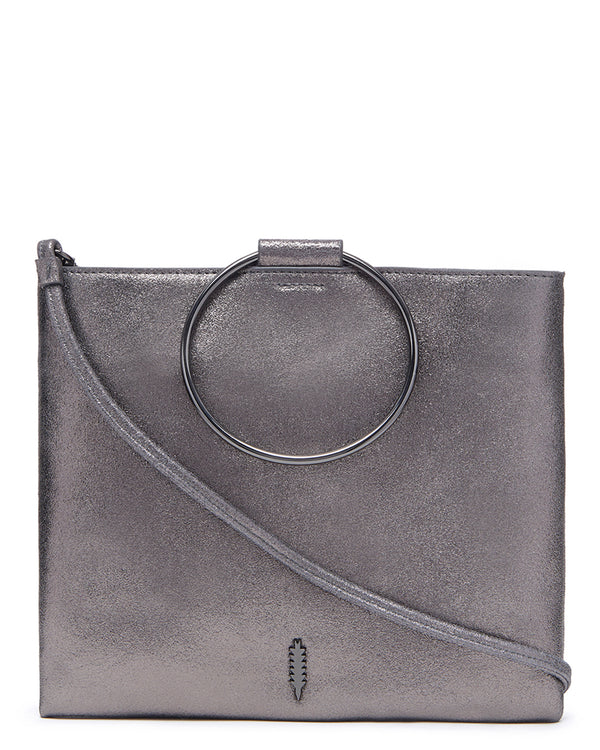 Le Pouch-Anthracite