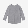 Thacker Mara sweatshirt sweater grey