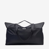 Thacker Marfa weekender in black