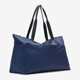Thacker Marfa weekender in navy