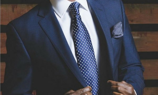 Five Suits That Every Man Should Own