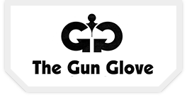 The Gun Glove