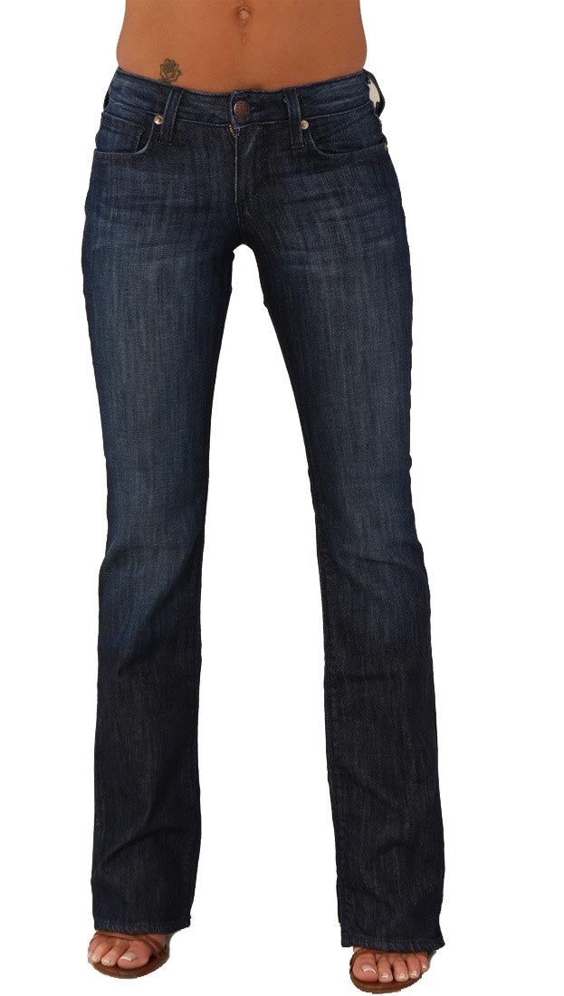 Chip & Pepper Stella Bootcut Jeans