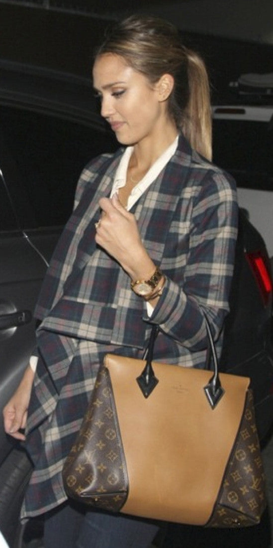 Lovers + Friends Days Like These Jacket <P>As seen on Jessica Alba