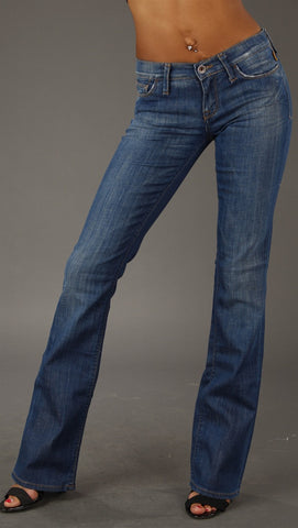 Meltin Pot Nicole D1290 UK446 Jeans