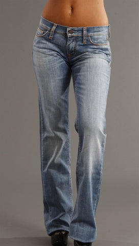 Meltin Pot Nicole D1525-UK484 Jeans