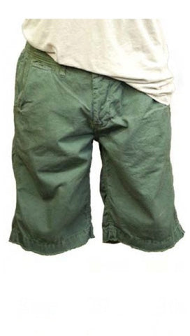 Original Paperbacks Hampton Cargo Shorts