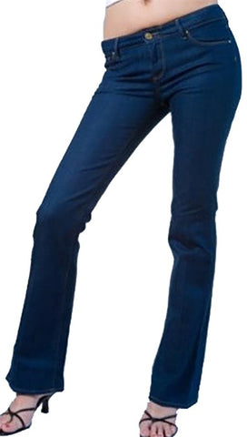Raven Sadie Bootcut Jeans in Bliss