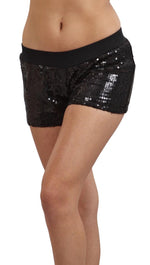 Tart Collection Sequin Shorts