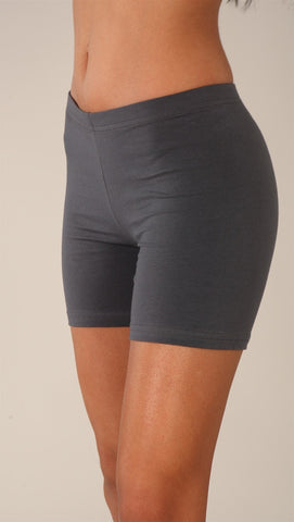 Kinkate Cotton Bike Shorts