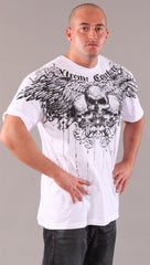Xtreme Couture Big League Tee