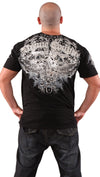 Xtreme Couture GSP Migrate Tee