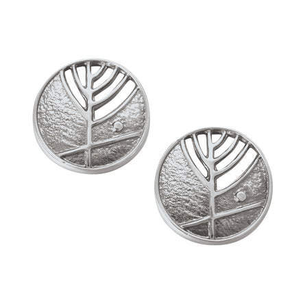 Ingibiorg Cufflinks - Gents