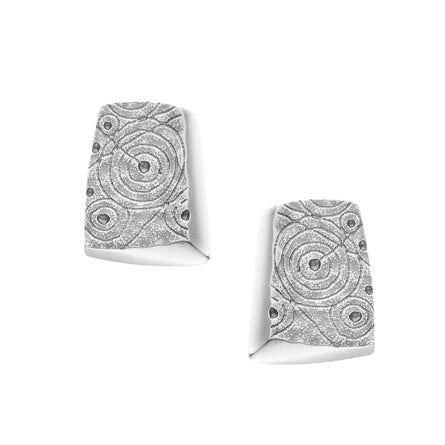 Kilmartin Cufflinks - Gents