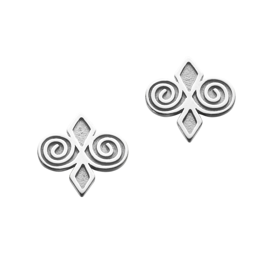 Skara Brae Earrings