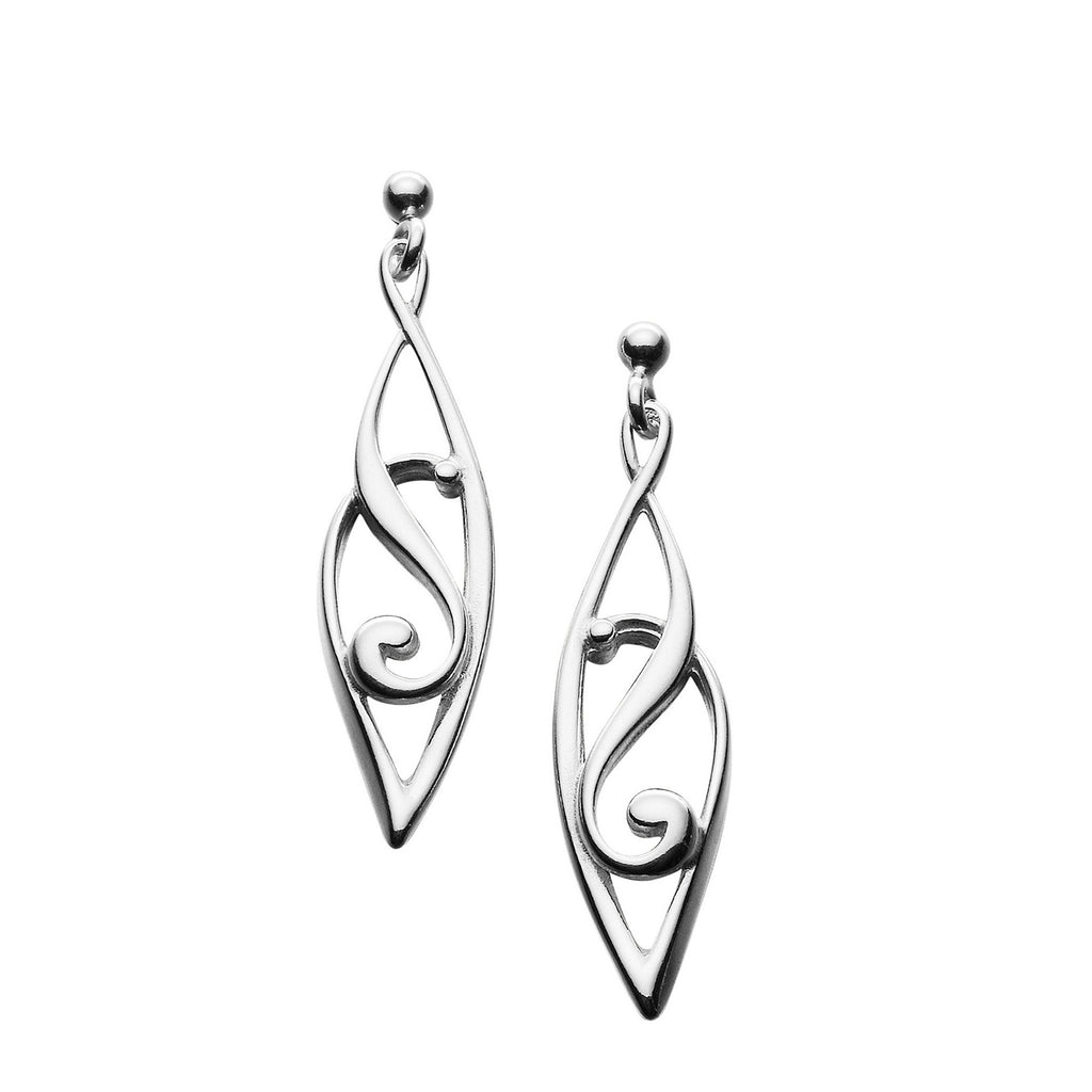 Carron Earrings