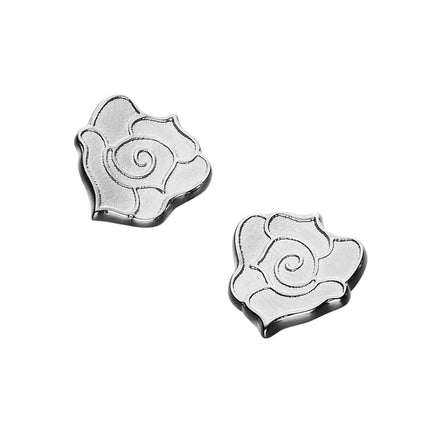 Flowerland Stud Earrings