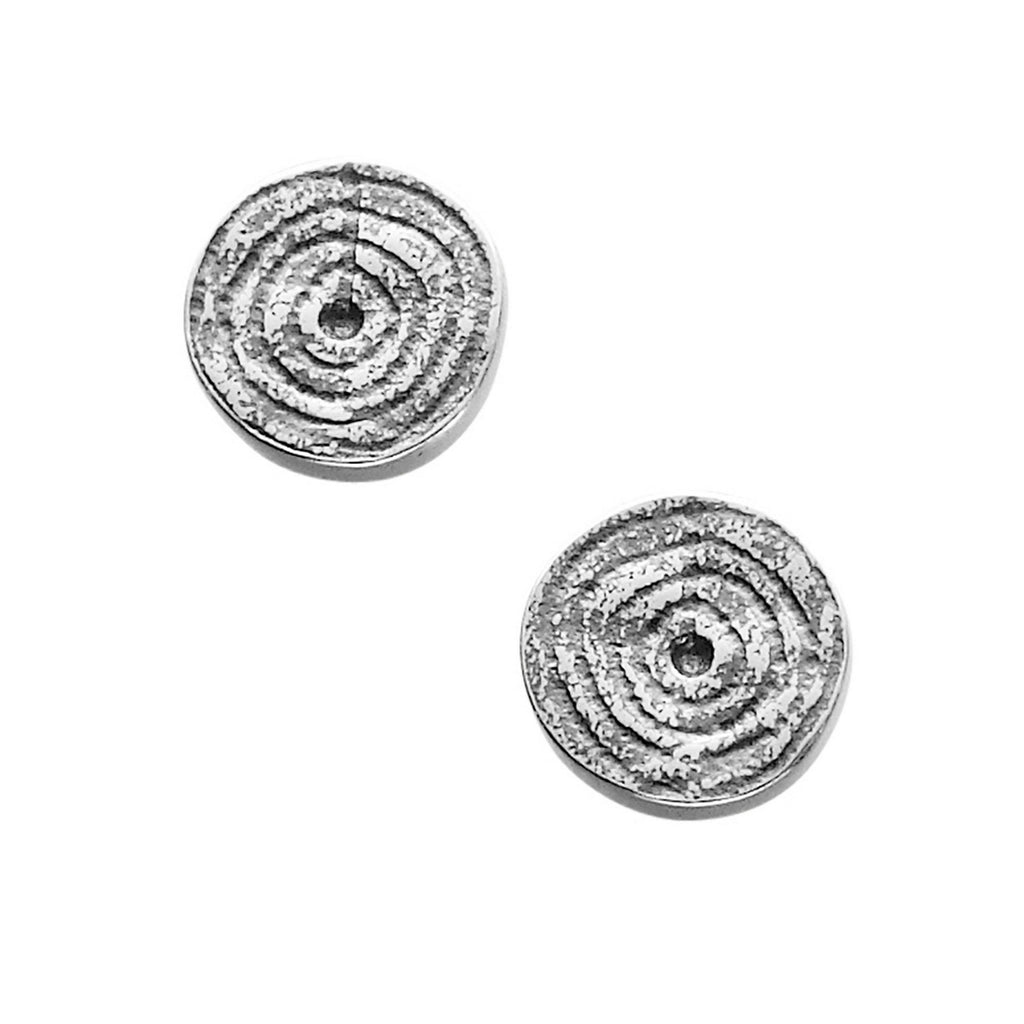Kilmartin Stud Earrings