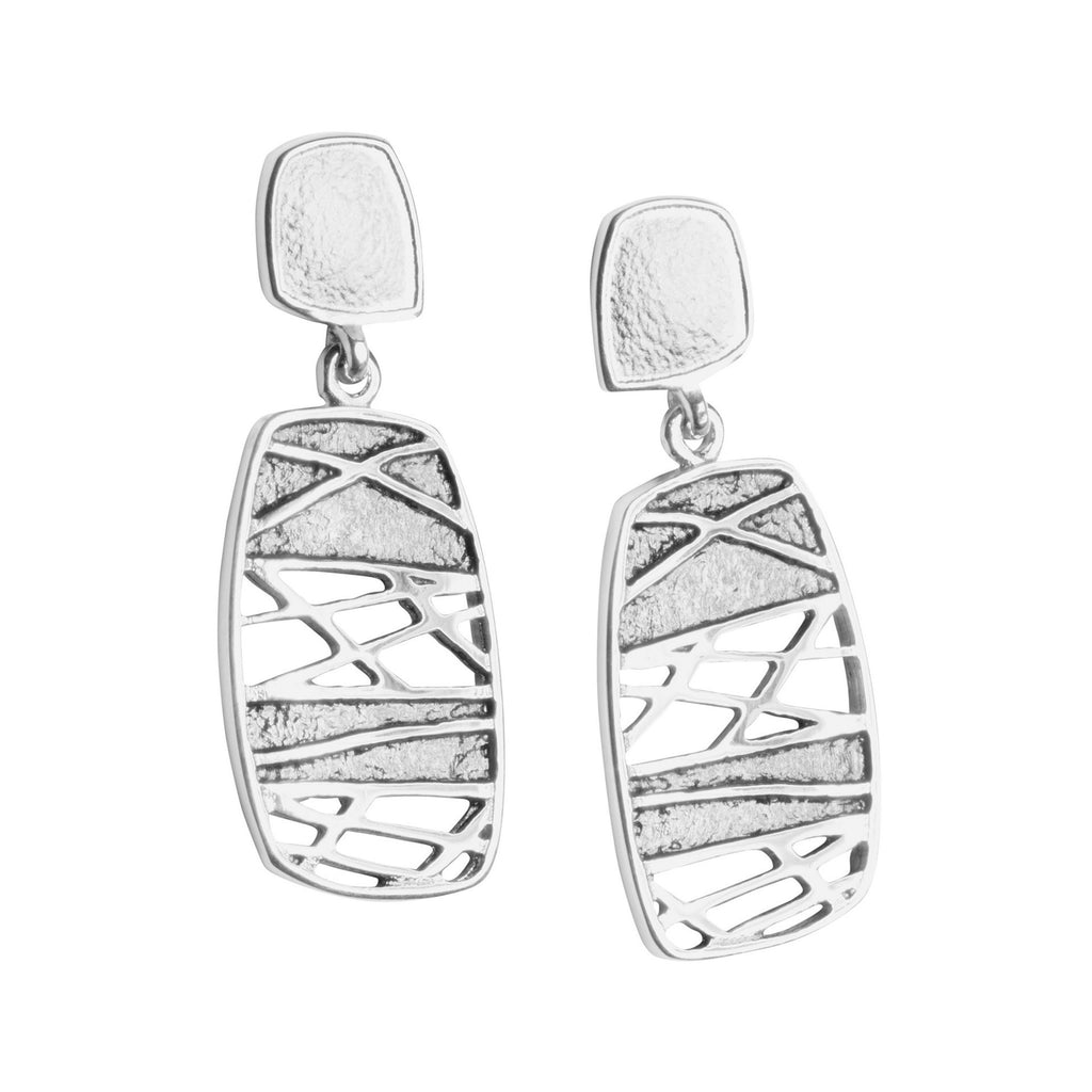 Ness of Brodgar Earrings