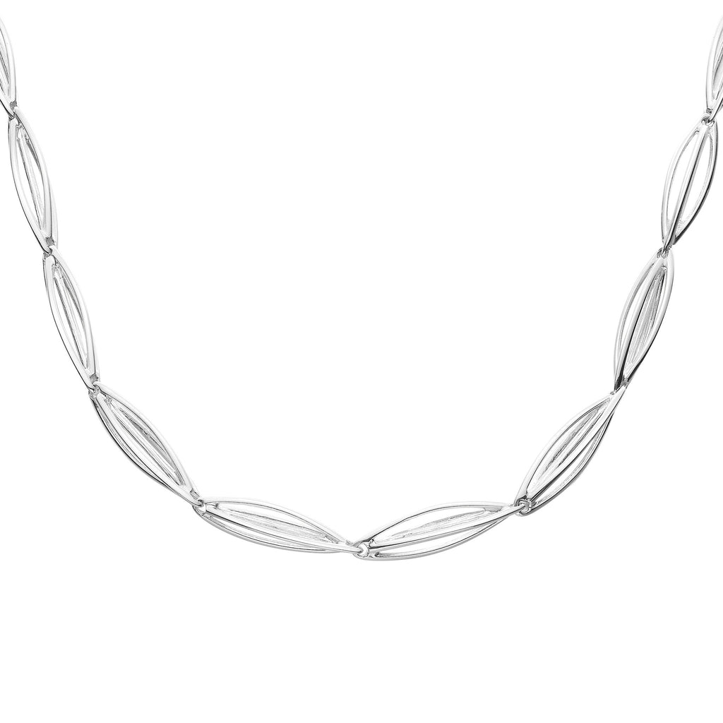 Northstar Necklet