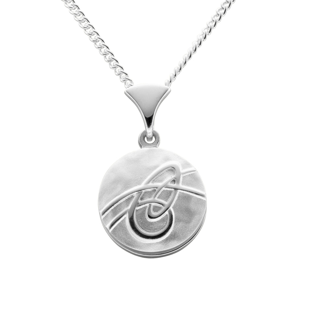 locket personalized silver whisper in celtic tnpi fullxfull listing cara lockets zoom il au sterling anam